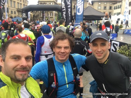 firenze urban trail 2016 fotos mayayo (16)