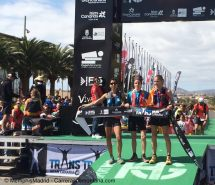Meta Transgrancanaria advanced, maraton12