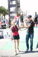 Meta Transgrancanaria advanced, maraton22