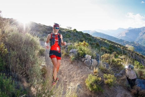 ultra sierra nevada 2016 fotos (6)