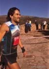 juanan ruiz marato i mitja 2016