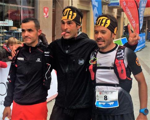 gerard morales corredores de montaña buff españa (6)