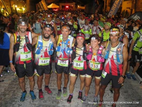 gerard morales corredores de montaña buff españa (8)