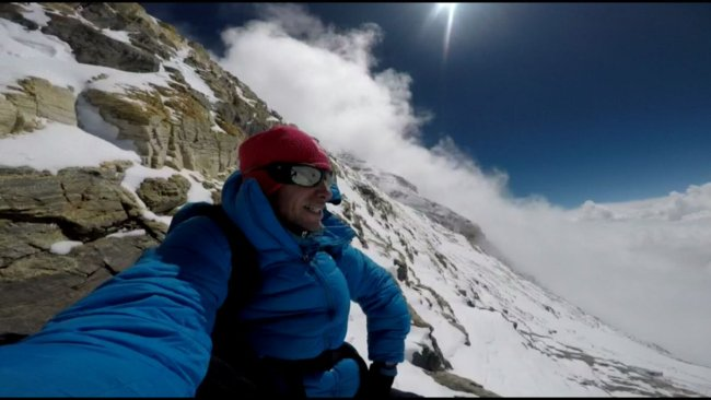kilian jornet record everest 2017 (2)