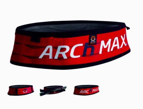 arch max belt pro 2016 cinturon portabastones trail running (4)