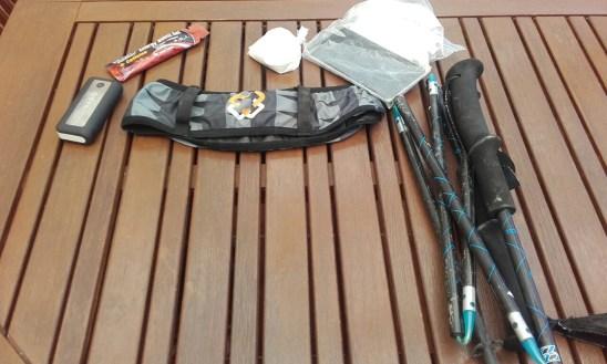 archmax belt cinturon portabastones (6)