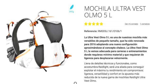 raidlight ultra olmo 5L (3)