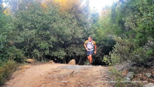 new balance mt610 v5 zapatillas trail running (10)