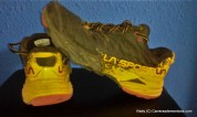 la sportiva akasha zapatillas trail maayo (5)
