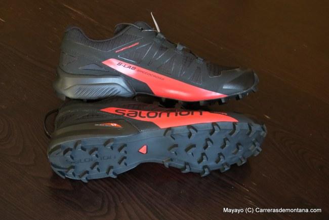 salomon slab speedcross (2)