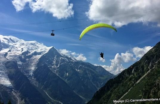trail running mont blanc (91)