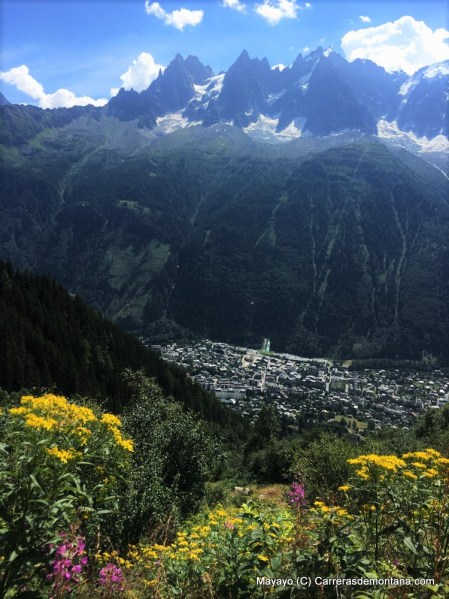 trail running mont blanc (94)