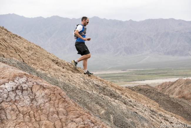 devils-ridge-70km-ultra-trail-china-9