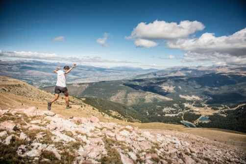 flyrunning-series-salomon-fotos-oriol-batista-2