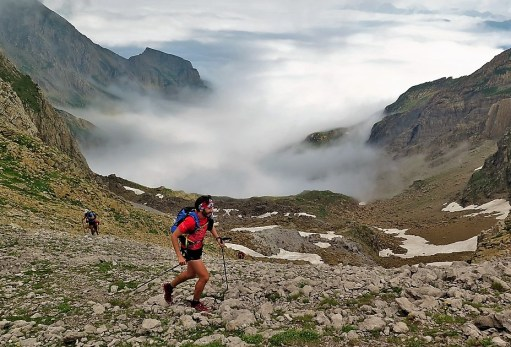 rutas-canfranc-pirineos-fotos-mayayo-23