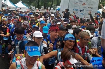 ultra-trail-mount-fuji-photos-1