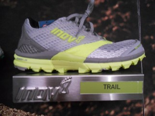 inov8-trailtalon275-chill