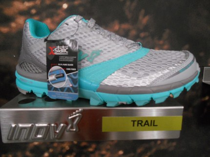 inov8-trailtalon275