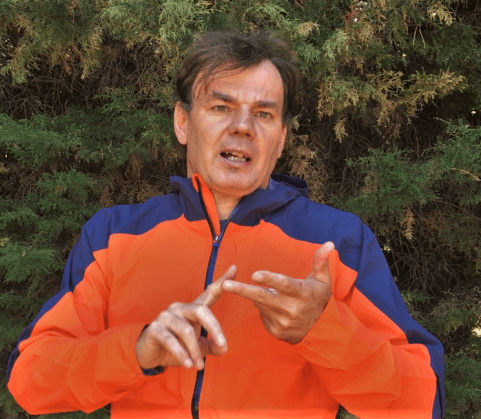 salomon-bonatti-chaqueta-trail-running-2