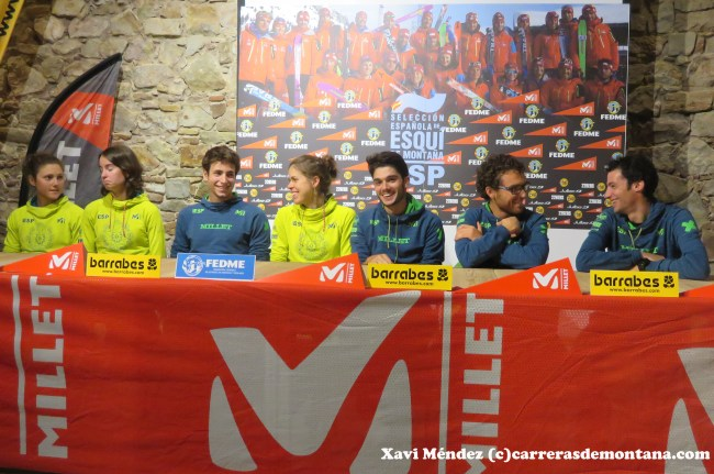 skimo-2017-equipo