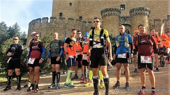 ecotrail-madrid-2016-fotos-37