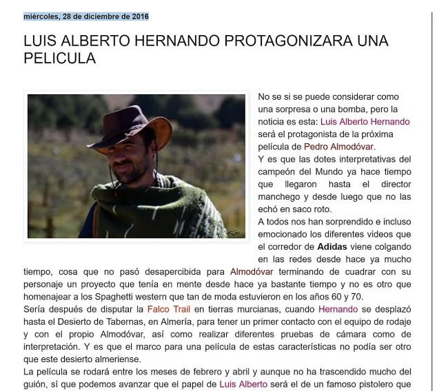 luis-alberto-hernando-rodara-pelicula