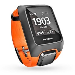 tomtom-adventurer-gps-watch
