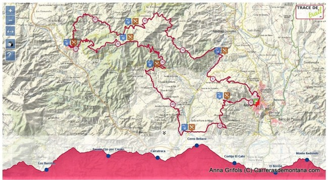 alora-trail-2017-carreras-de-montana-andalucia