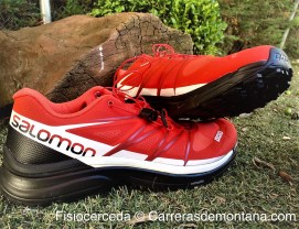 salomon-slab-wings-8-2