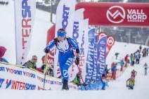 skimo-world-cup-2017-fontblanca-vertical-alba-de-silvestro-winner-espoir