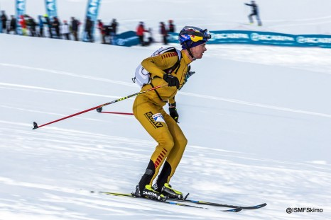 skimo-world-cup-fontblanca-senoir-anton-palzer-winner