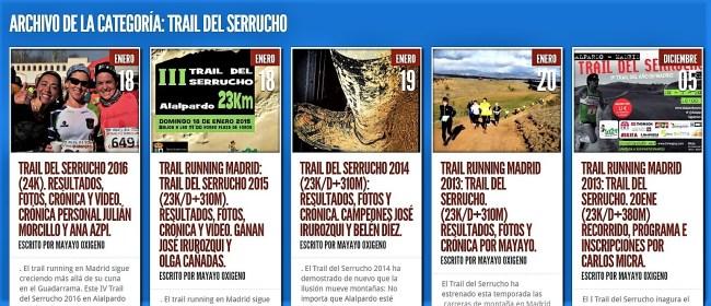trail-del-serrucho-2013-2016-en-carrerasdemontana-com