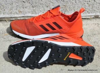 adidas-terrex-agravic-speed-6