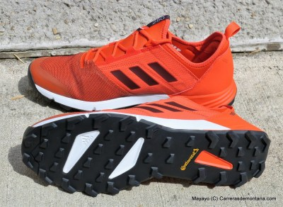 adidas-terrex-agravic-speed-6
