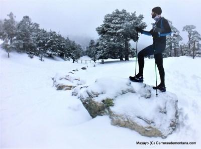 bastones-salomon-trail-running-1