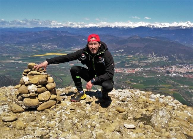 la-sportiva-akasha-zapatillas-trail-mayayo-1