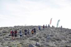 mamova-2017-fotos-carreras-de-montana-valencia-c-mamova-6