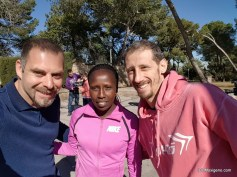 media-maraton-barcelona-2017-17