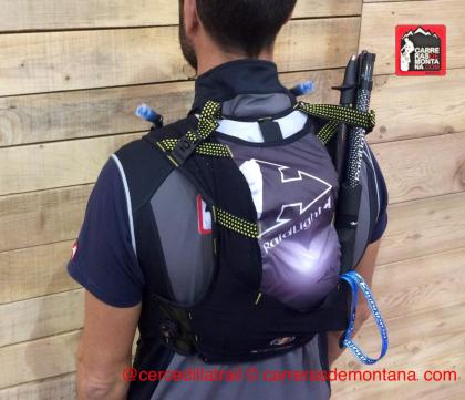 raidligh-responsiv-mochila-trail-running-1