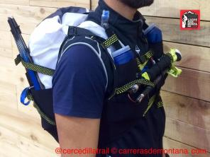 raidligh-responsiv-mochila-trail-running-10