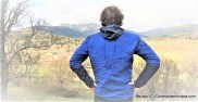 salomon bonatti pro wp jacket chaqueta impermeable transpirable (9)