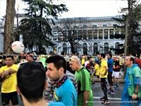 media maraton madrid 2017 fotos @contadordekm (13)