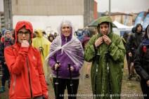 oxfam trailwalker 2017 fotos toni galito (45)