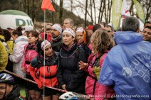 oxfam trailwalker 2017 fotos toni galito (77)