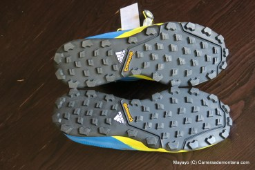 adidas terrex trail walker trail running shoes photo mayayo (16)