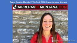 mundial trail running ITRA 2017 badia prataglia (3)