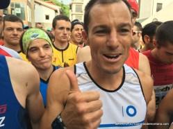 zumaia flysch trail 2017 campeonato españa fedme (86)