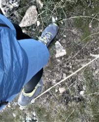 adidas terrex agravic abel (11)