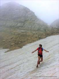 alpinultras tril running canfranc pyrenees (22)