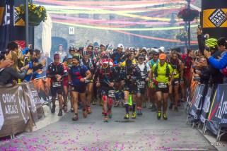 Andorra Ultra trail 2017 fotos AUTV (5)
